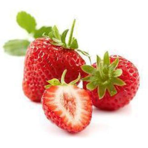 Strawberry Natural Flavoring