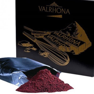 Valrhona - Cocoa Powder