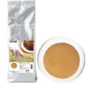 Jupe - Earl Grey Tea Powder
