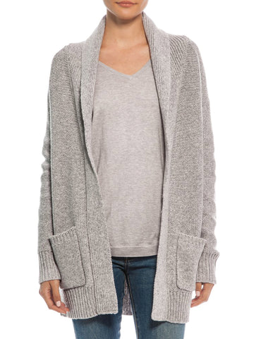 FARROW CARDIGAN II