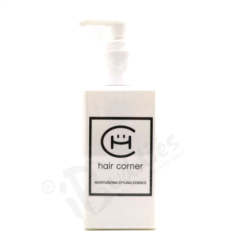 Hair Corner Styling ESSENCE (200ml)