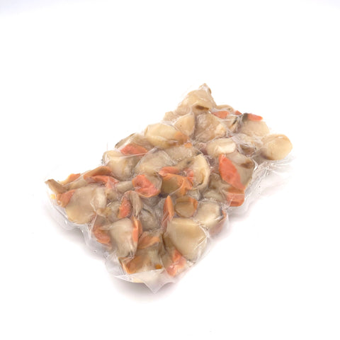 Tasmania Cooking Scallop / 塔斯曼尼亞帶子 (500g)