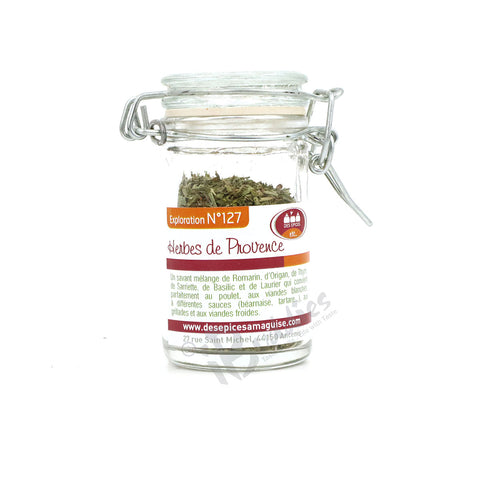 Provence Herbs (11g)