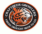 CraftBeer Growlers Ltd