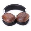 Stereo Earphone Headphone Headset