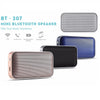 Portable Pocket Wireless Bluetooth Speaker Mini