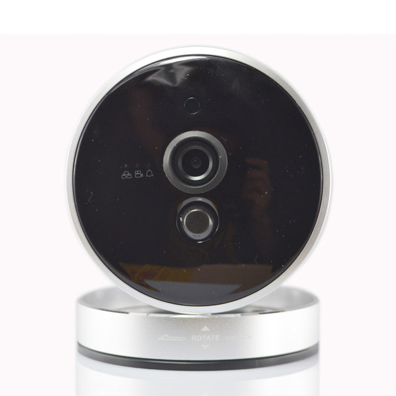 IP Home Camera Security