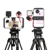 Filmmaking Case Handheld Phone Video Stabilizer