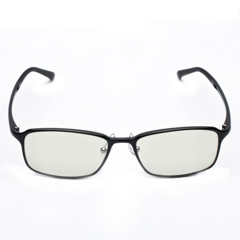 Anti-blue-rays Protective Glasses Eye Protector