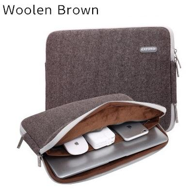 Bag For MacBook Air Pro 13.3 and 15.4 screens