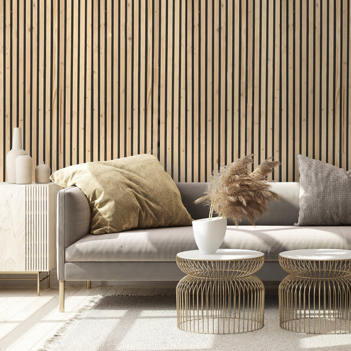Wallcoverings with the 'wow' factor