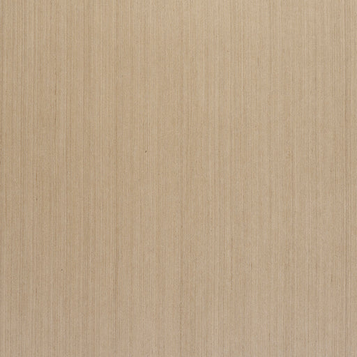 Grevillea Quarter Driftwood CubeFlex Finished Wood Veneer