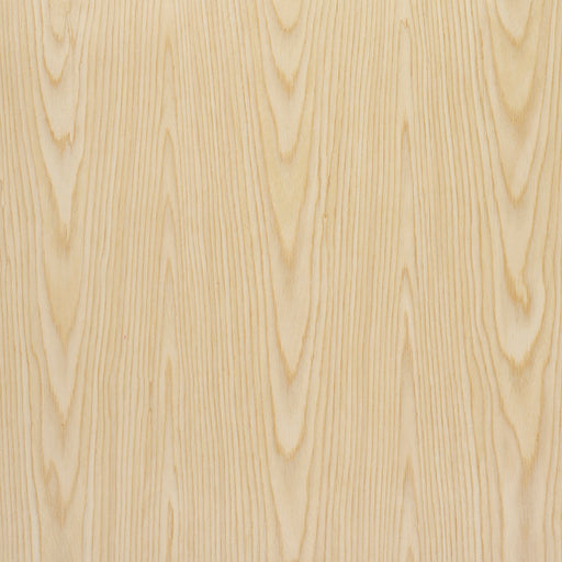 Quercus Crown American Oak CubeFlex Finished Wood Veneer