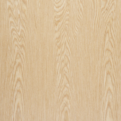 Cerris Crown Oak CubeFlex Finished Wood Veneer