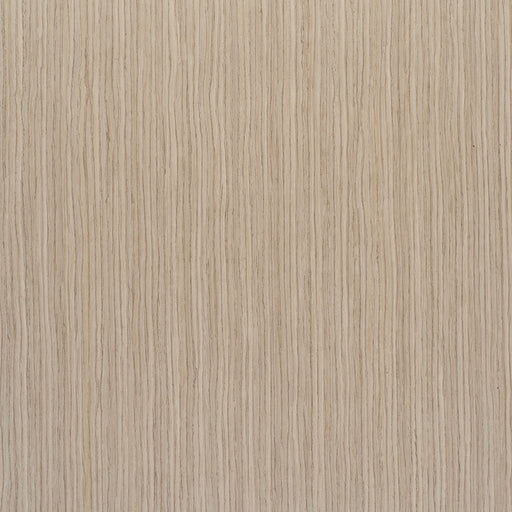 Lithocarpus Quarter Stone Oak CubeFlex Finished Wood Veneer