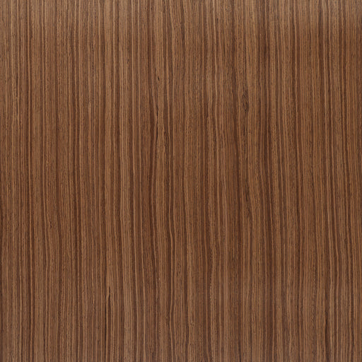 Juglans Quarter American Walnut CubeFlex Finished Wood Veneer