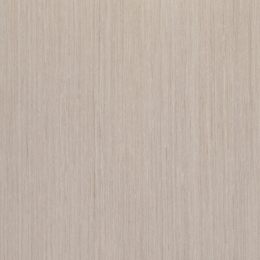 Olea Quarter Olive Wood CubeFlex Finished Wood Veneer