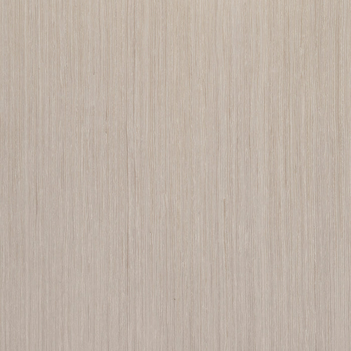 Olea Quarter Olive Wood CubeFlex Pre-Finished Wood Veneer
