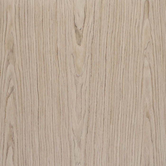 Lithocarpus Crown Stone Oak CubeFlex Finished Wood Veneer