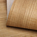 Aged Natural Oak PSA Peel and Stick Wood Veneer