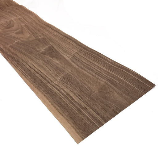 American Black Walnut Wood Veneer