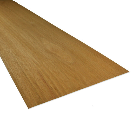 Cerejeira Wood Veneer