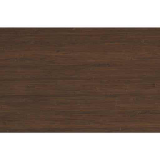 Chocolate Bamboo Wood Veneer 250cm x 43cm