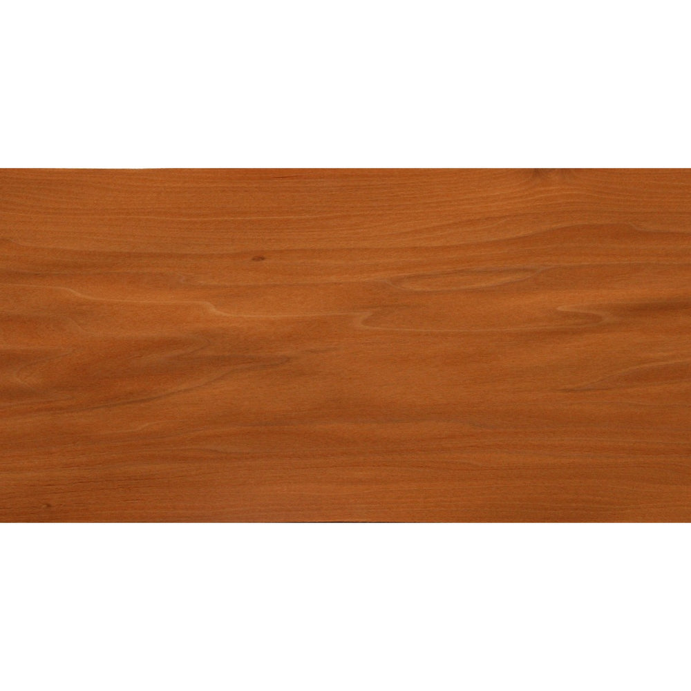 Bronze Tulipwood Coloured Wood Veneer