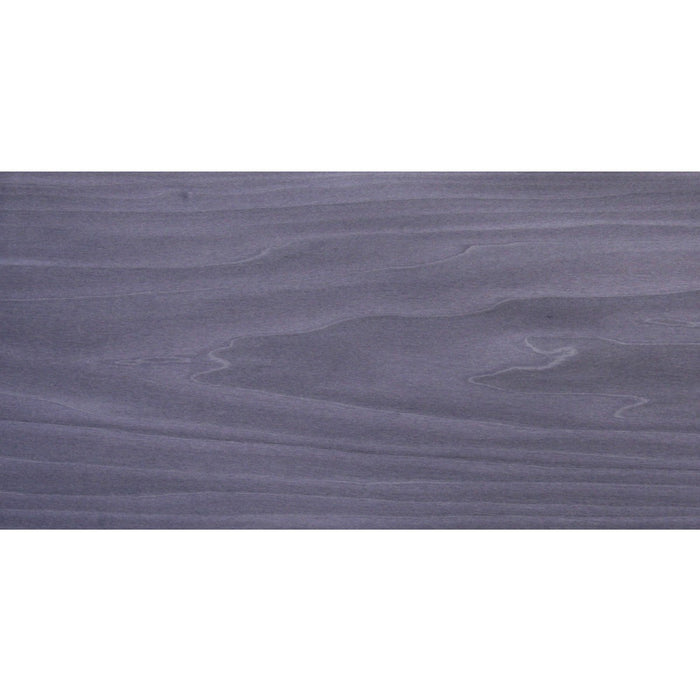 Purple Tulipwood Coloured Wood Veneer