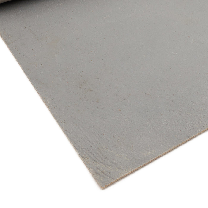 Light Concrete Veneer Peel and Stick Sheet