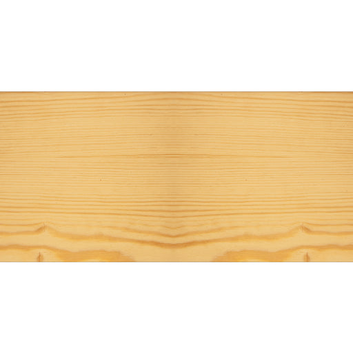 Radiata Pine Decoflex Flexible Wood Veneer