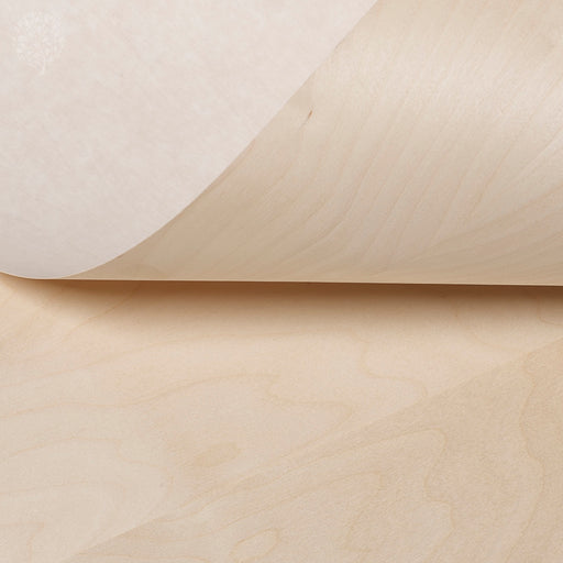 Birch Decoflex Flexible Wood Veneer