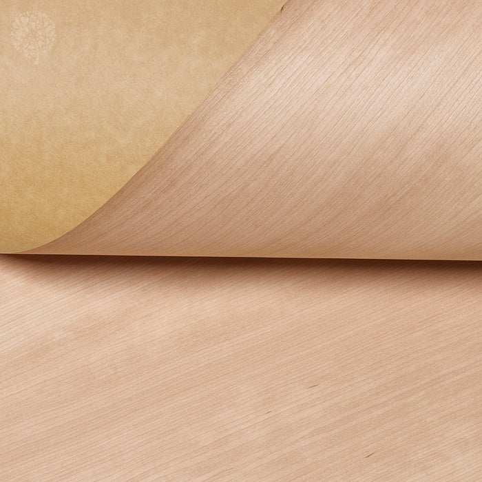 Cherry Decoflex Flexible Wood Veneer
