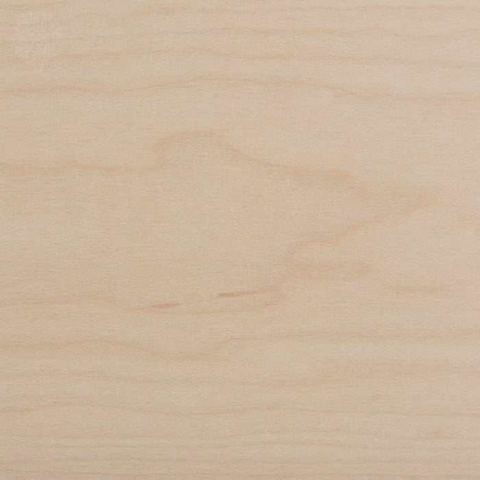 American Maple Decoflex Flexible Wood Veneer