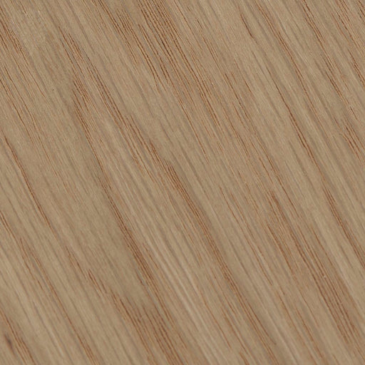 Oak Crown Cut Decoflex Flexible Wood Veneer