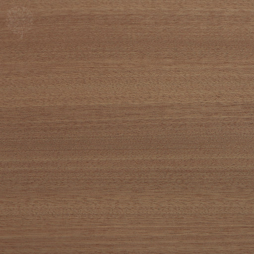 Mahogany Sapele Quarter Cut Decoflex Flexible Wood Veneer