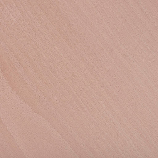 Steamed Beech Decoflex Flexible Wood Veneer