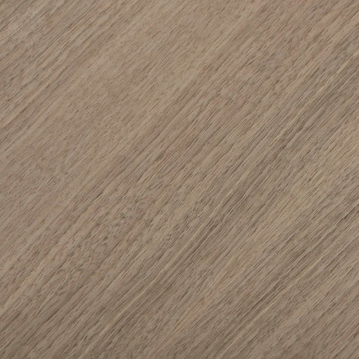American Black Walnut Quarter Decoflex Flexible Wood Veneer
