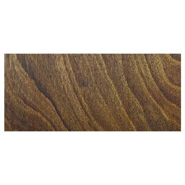 Walnut Brown Dyed Constructional Wood Veneer