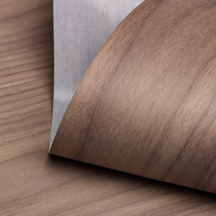 American Walnut PSA Peel and Stick Veneer