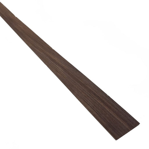 Indian Rosewood Wood Veneer