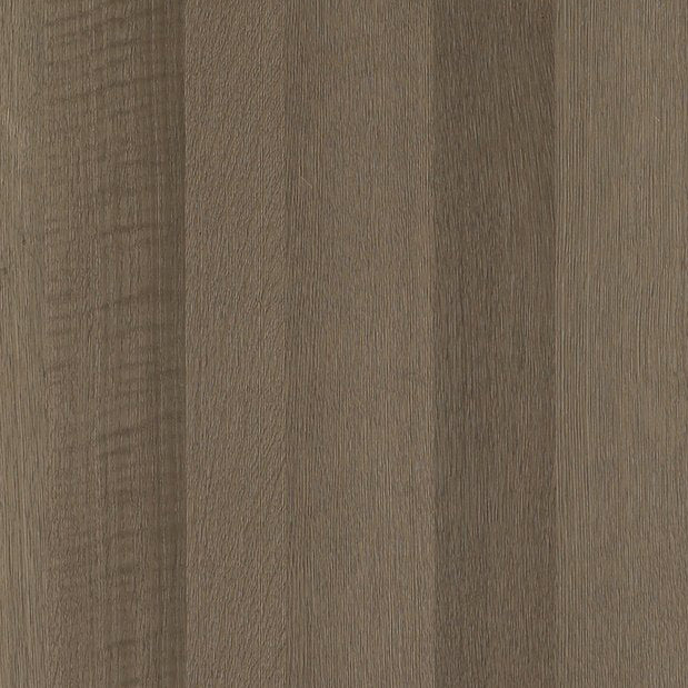 KD Panels Pre-Finished Wood Wall Panel Samples