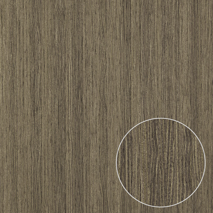 NL 2020.11 Reconstituted Wood Veneer