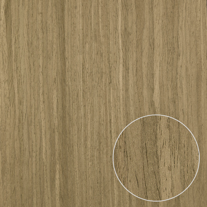 NL 2020.12 Reconstituted Wood Veneer