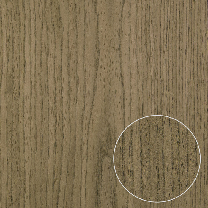 NL 2020.14 Reconstituted Wood Veneer