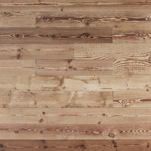 Pine Wood Wall Panelling Plain Planks
