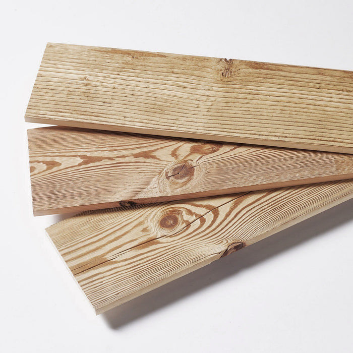 Pine Wood Wall Panelling Products