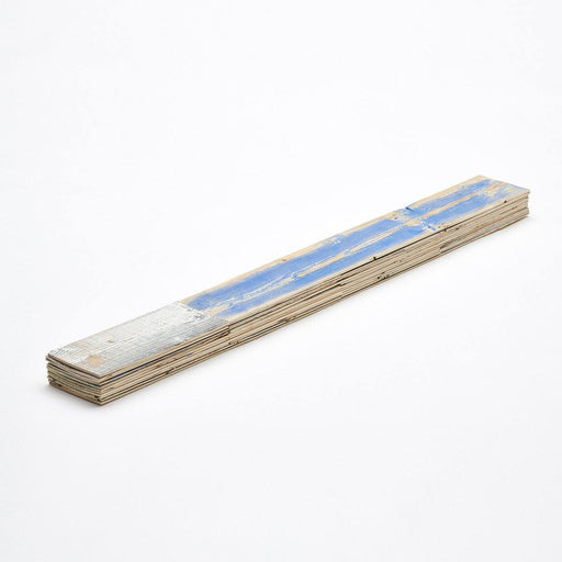 Bijou Creek Blue Reclaimed Wood Pack
