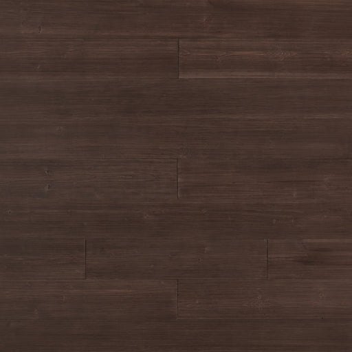 Chestnut Brown TimberStik Wood Wall Panels 01