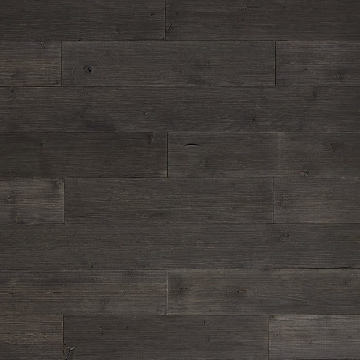 Graphite Grey TimberStik Wood Wall Panels 01
